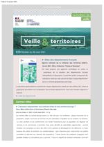 thumbnail of Veille_Territoires – 284_ext