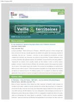 thumbnail of Veille_Territoires – 285_ext