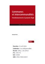 thumbnail of 2021 – 05 Présentation ouvrage G Doré