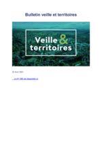 thumbnail of Veille_Territoires – 286t