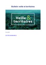 thumbnail of Veille_Territoires – 287
