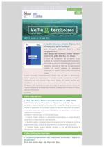 thumbnail of Veille_Territoires – 292_ext