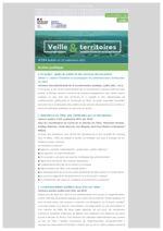 thumbnail of Veille_Territoires – 294_ext