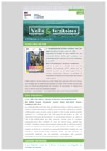 thumbnail of Veille_Territoires – 295_ext